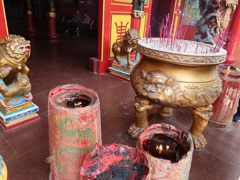 IMG_3270-temple-incense.JPG