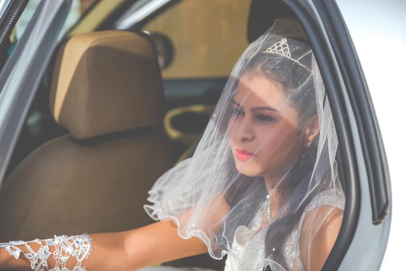 bangalore-candid-wedding-photographer-25.jpg