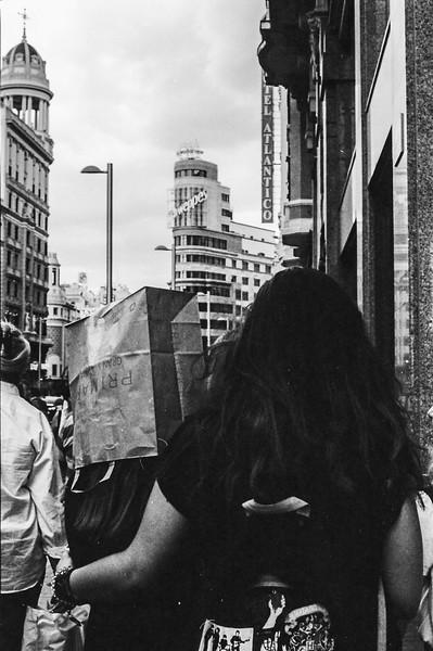 32_-_TriX_2017.06_Madrid_Analogico_CanonA1.jpg