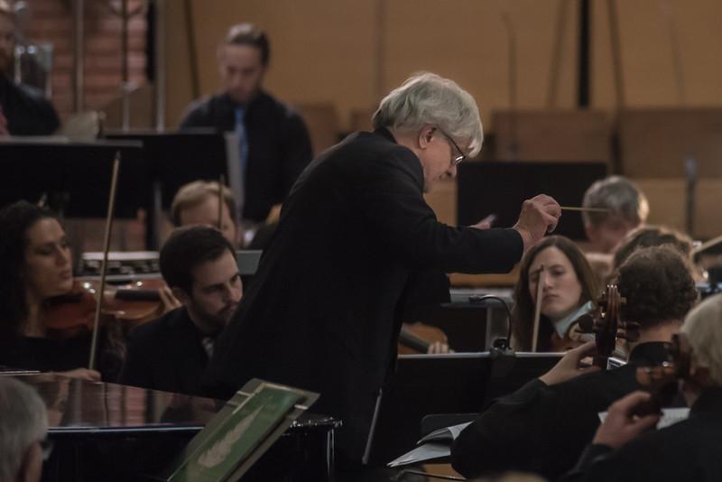 181201 Northbrook Symphony (Photo by Johnny Nevin) -4124.jpg