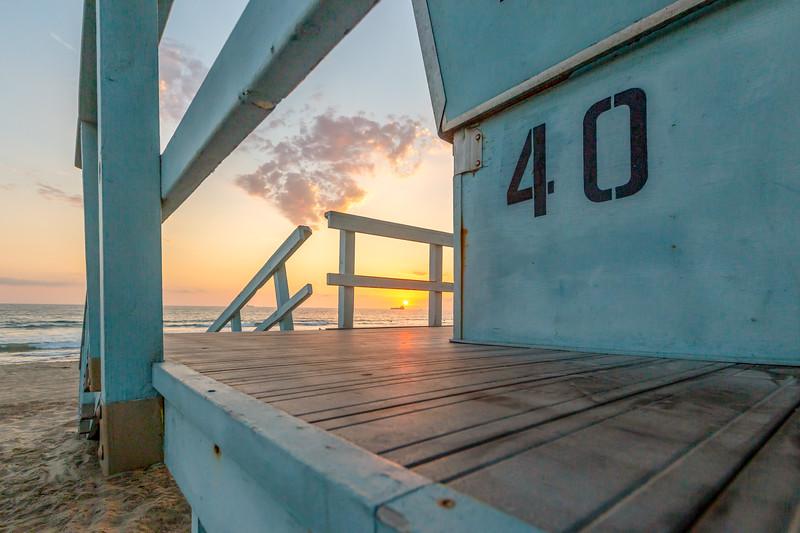 lifeguard pic-31.jpg