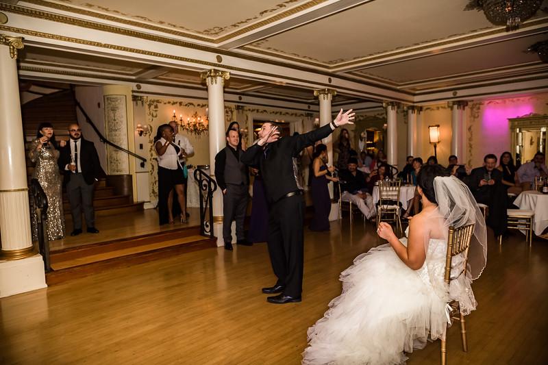 Heiser Wedding-354.jpg