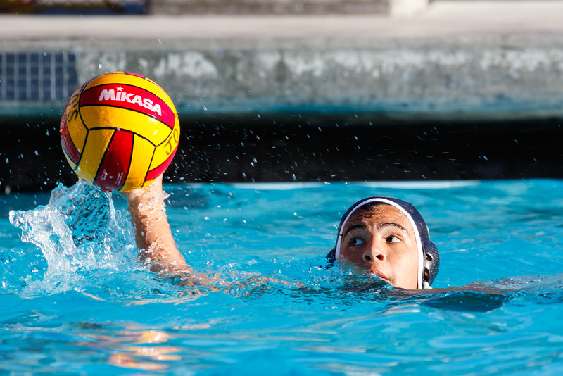 2016.07.23 2016 NJO Water Polo Tournament 0312.jpg