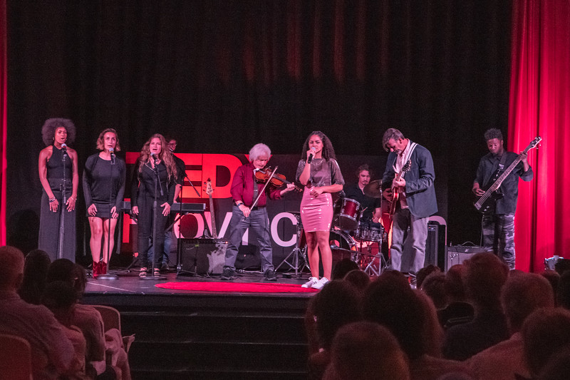 TEDx PTown Performancel Day-162.jpg