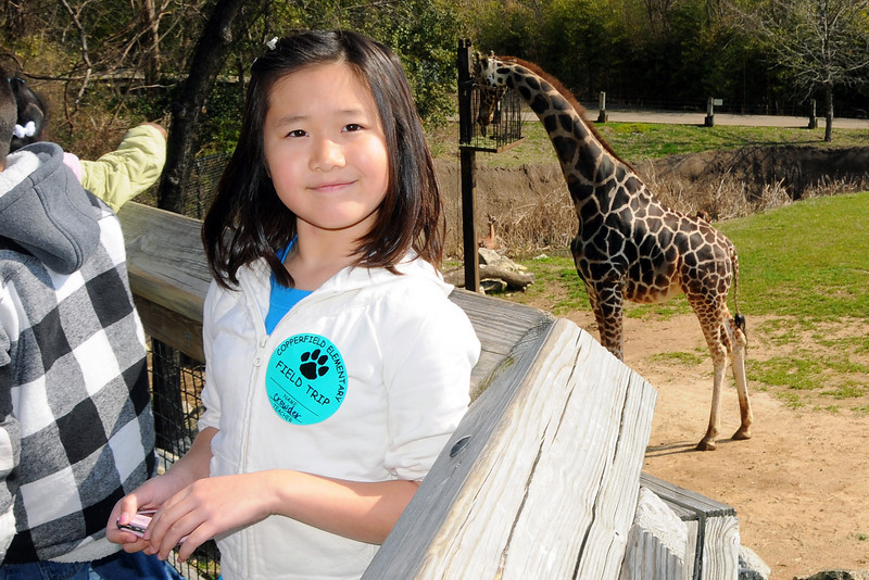 20100303_zoo_190-a.jpg