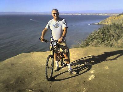 Palos Verdes Trails 2000-2009