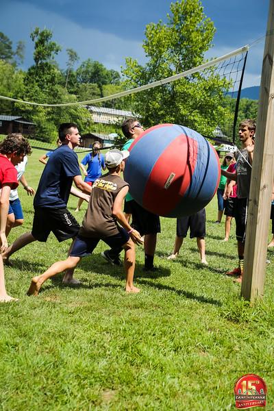 Camp-Hosanna-2017-Week-6-362.jpg