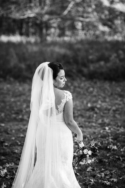 Gabriella_and_jack_ambler_philadelphia_wedding_image-724.jpg