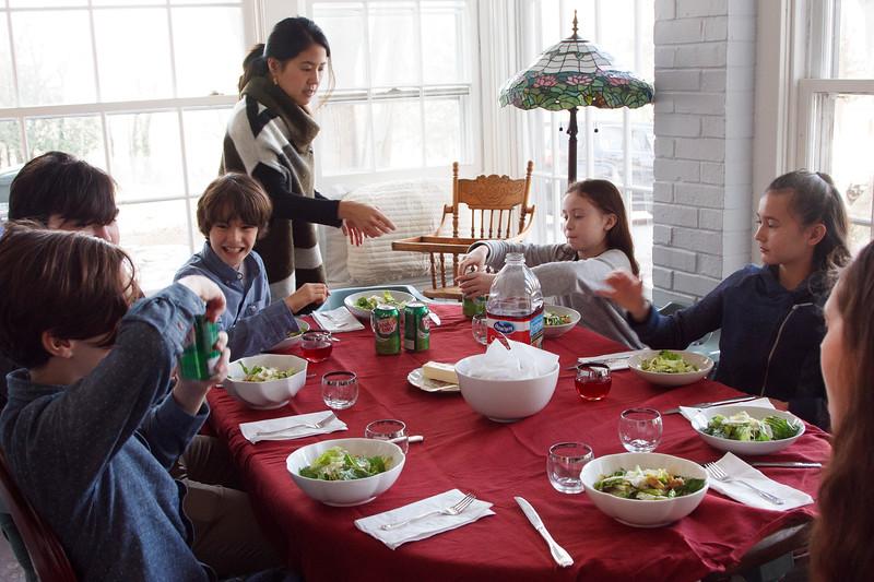 IMG_7487 dinner.jpg