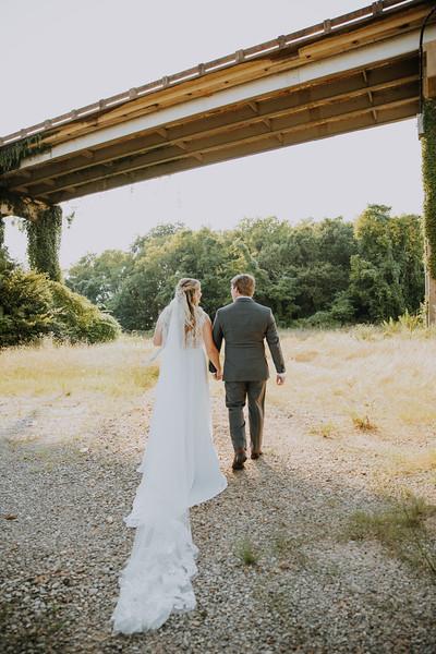 Tice Wedding-583.jpg