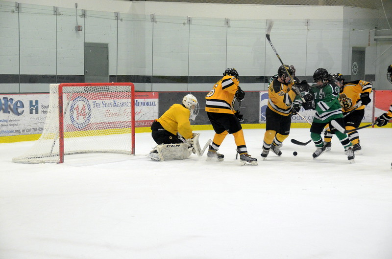 141214 Jr. Bruins vs. Bay State Breakers-092.JPG