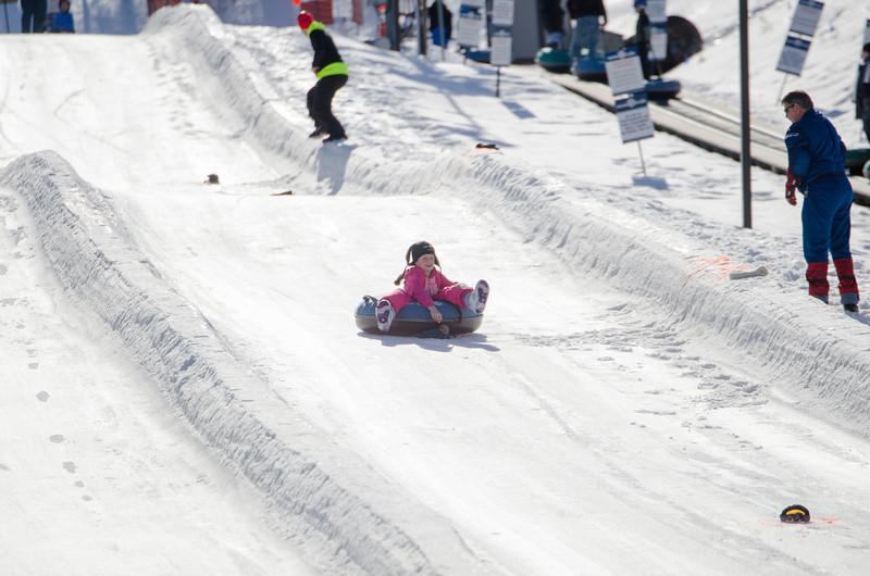 Carnival-Saturday-2014_Snow-Trails_0026.jpg