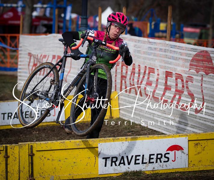 2017 USA CYCLING CYCLO-CROSS NATIONALS-4.jpg