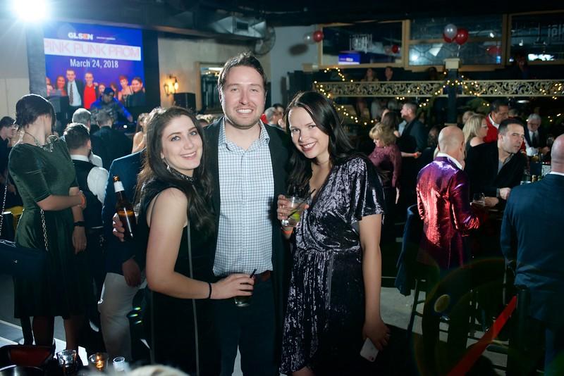 Ho Ho Party 2017 21.jpg