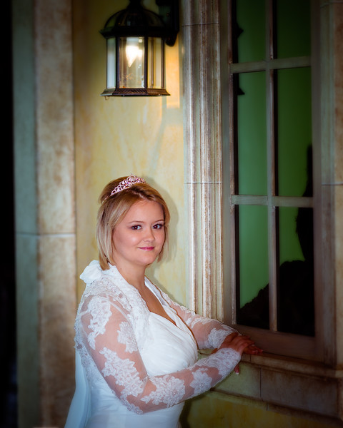 keithraynorphotography kirstiandtylerwedding-1-5.jpg