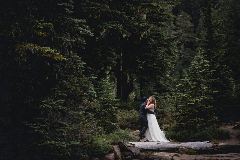 Travel Adventure Wedding Photographer - Mt Rainier - Rose-12.jpg