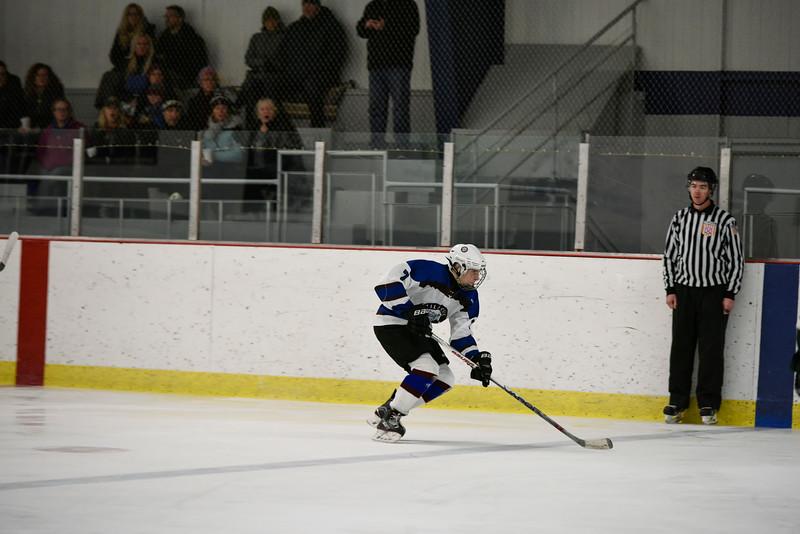 Wildcats JV Hockey 0029.jpg
