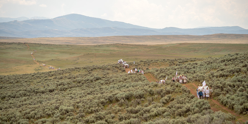 rodeo-191.jpg