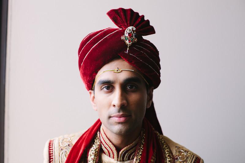 Le Cape Weddings_Preya + Aditya-592.JPG