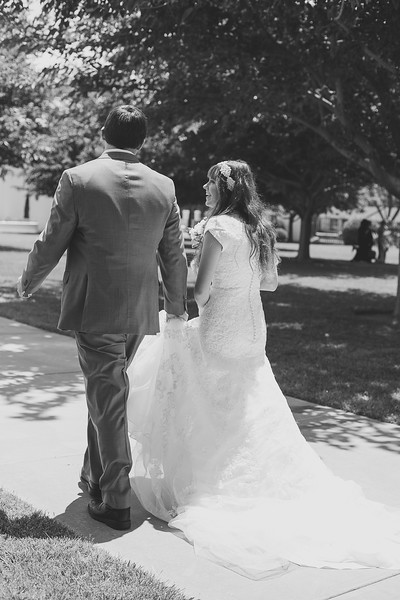 L-Wedding-84.jpg