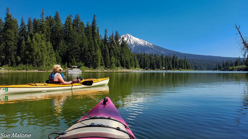 06-13-2019 Kayaking Fish Lake-4.jpg