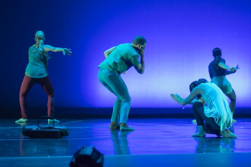 170714 New Dances 2017 (Photo by Johnny Nevin)_1471.jpg