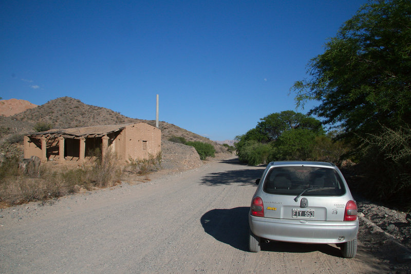 Up on Nacional Ruta 40 to Cachi 001.jpg