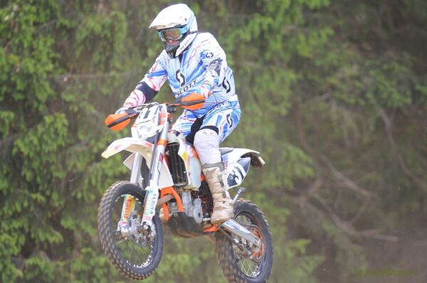 2012 Motocross La-Chaux-de-fonds-0206