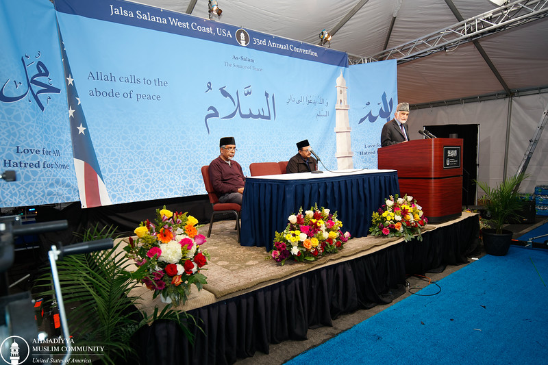 2018_West_Coast_Jalsa_Inspectio-167.jpg
