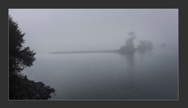 old man fishing in the fog_DSC3538-Pano.jpg
