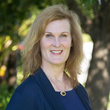 Janet Rahlmann