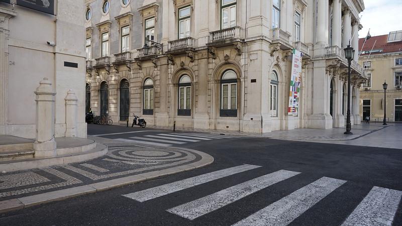 street classic Lisboa (110).JPG