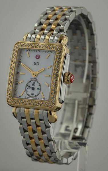 Rolex-4024.jpg
