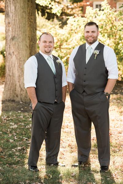 Wright Wedding-231.jpg