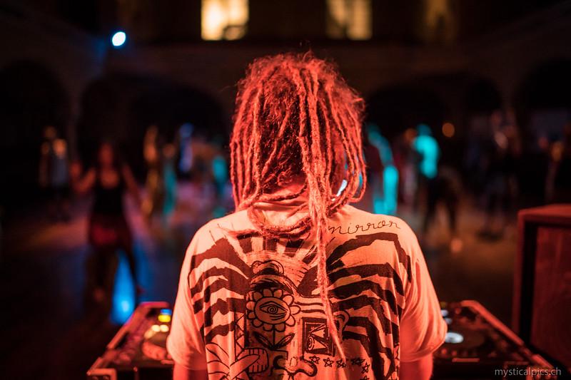 trancedance_034.jpg