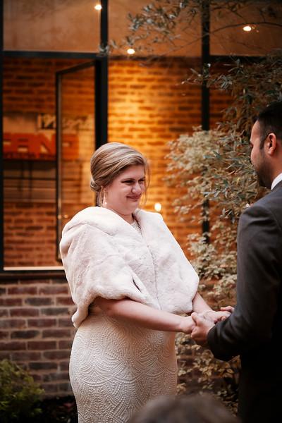 Awardweddings.fr_pre-wedding__Alyssa  and Ben_0735.jpg