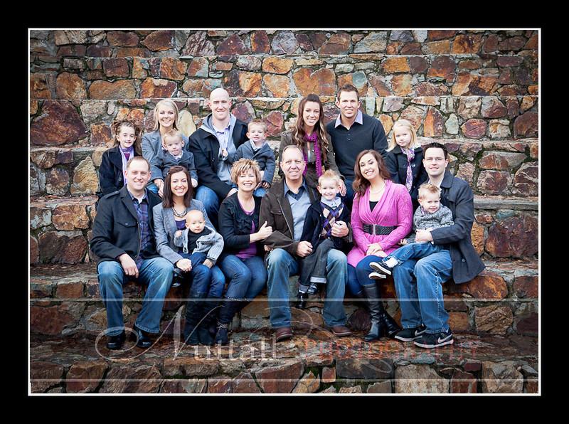 Nobel Family 58.jpg