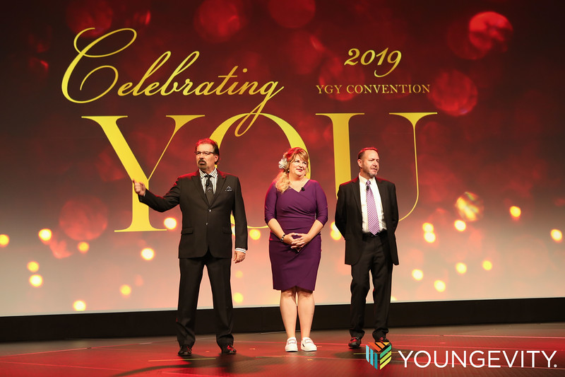 09-20-2019 Youngevity Awards Gala ZG0192.jpg