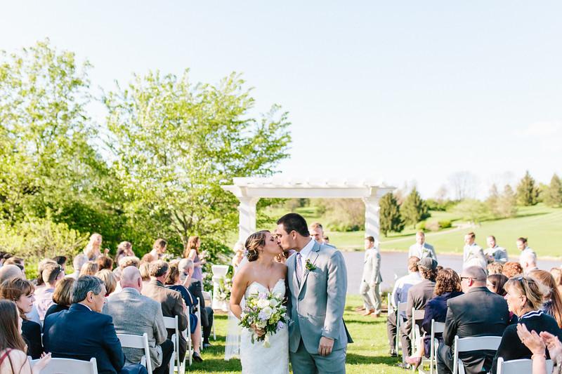 carli and jack wedding-481.jpg