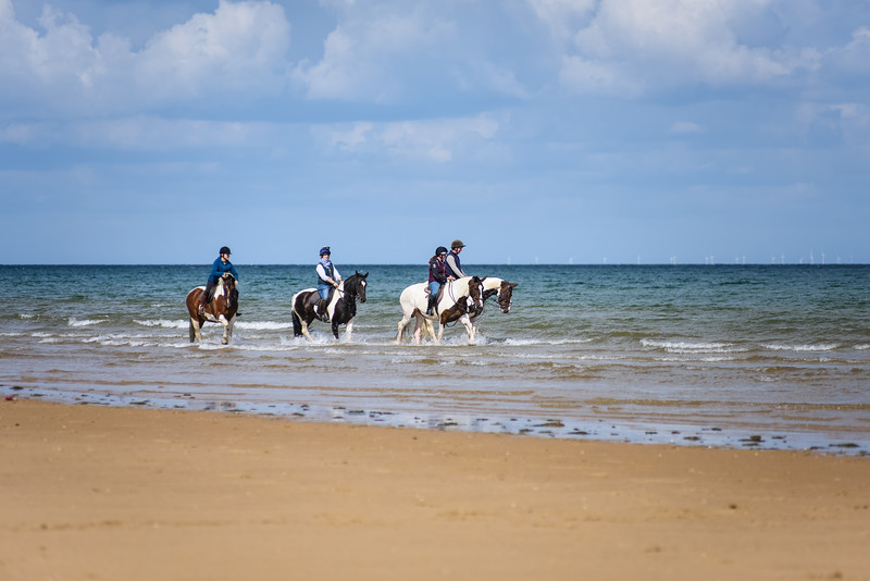 Holkham Beach Ride August 2019 (34).jpg