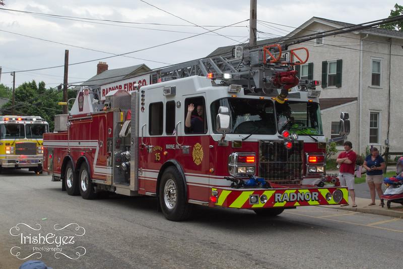 Radnor Fire Company (6).jpg