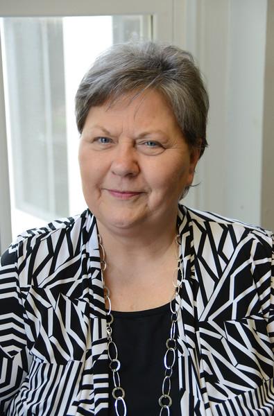 Donna Weeks.JPG