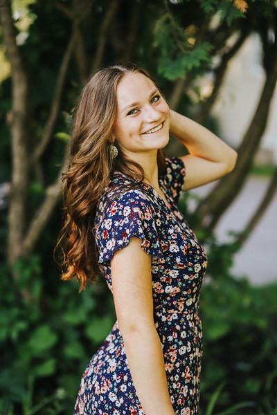 Kaitlynn-25.jpg