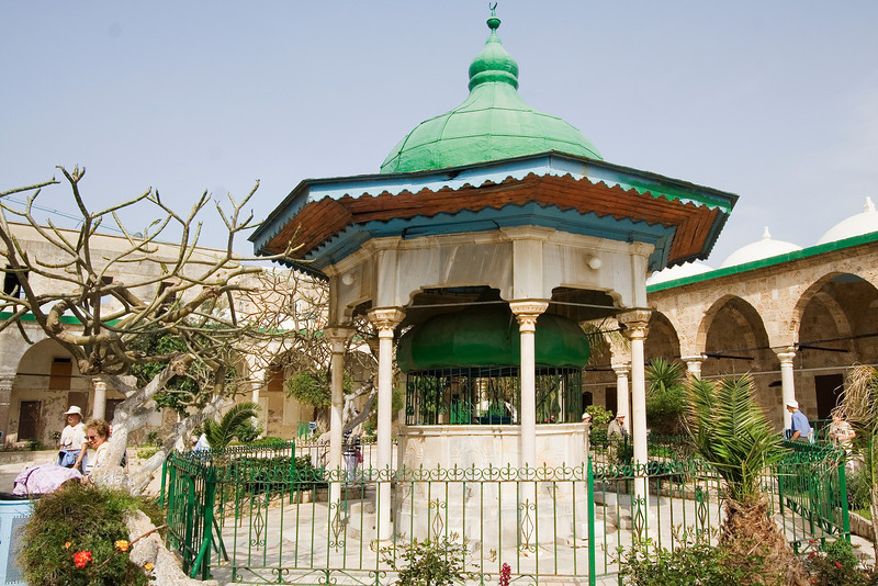 A-Mosque Gazebo.jpg