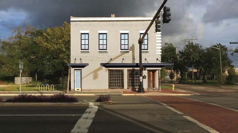 1011 North Main Street_Page_31.jpg