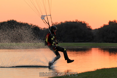 All Photos - Skydive City ZHills