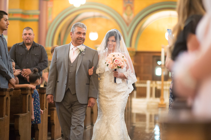 Estefany + Omar wedding photography-291.jpg