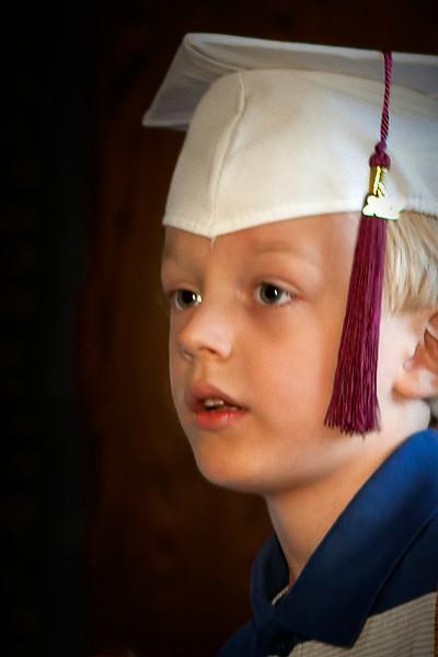 2012-05-31_ Kindergarten Graduation