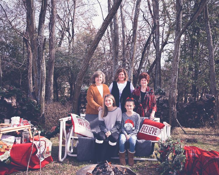 Davis Family 009.jpg