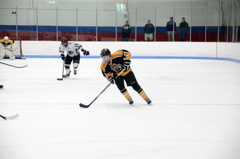 141005 Jr. Bruins vs. Springfield Rifles-135.JPG
